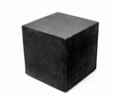 RSC-Rubber Block