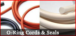 Rubber Orings Seals