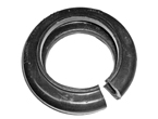 RSC-Tyre Coupling Spares